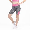 Jogger Ovest Charcoal