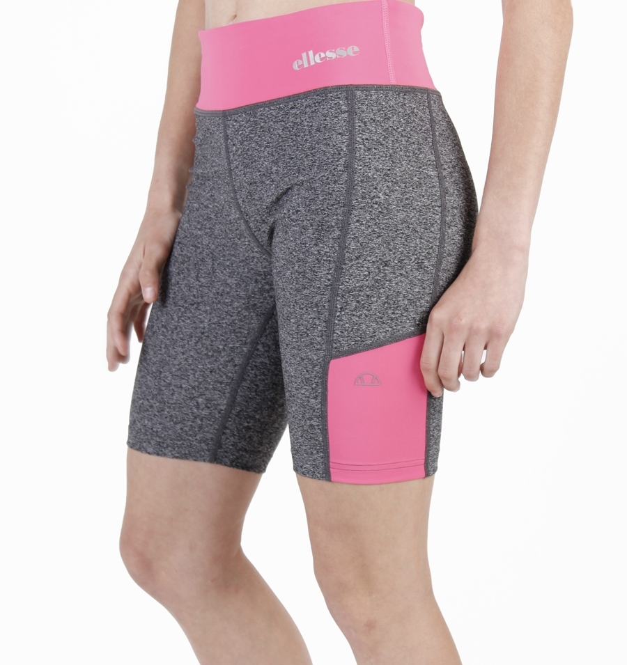 Jogger Queenstown Charcoal