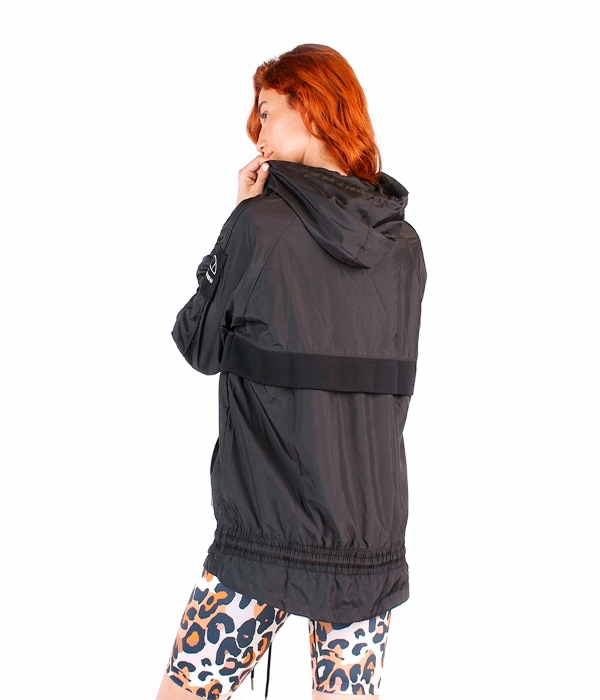Zapatillas Archivium Lthr Am Blanco/Azul/Amarillo
