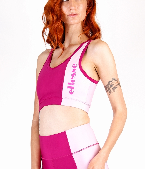 Zapatillas Tanker Lo Peak Lthr Am Blanco/Azul