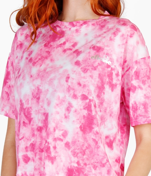 Zapatillas Massello Text Am Off Blanco/Azul/Rojo