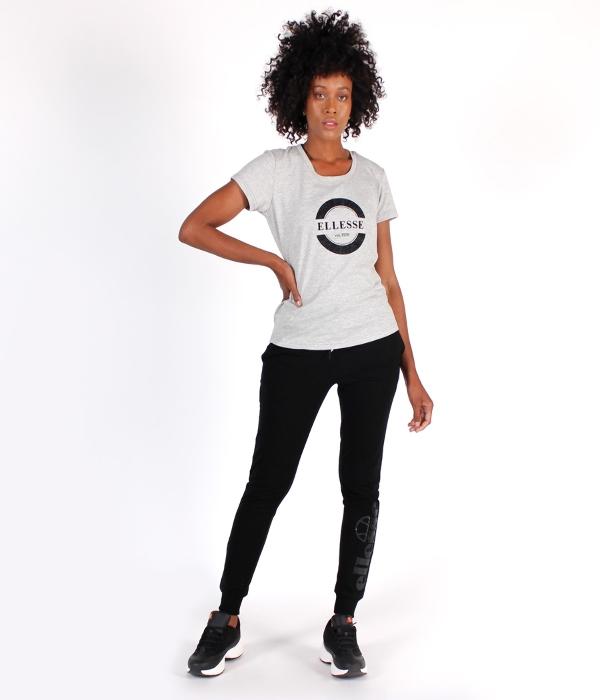 Leggings Gladys Negro