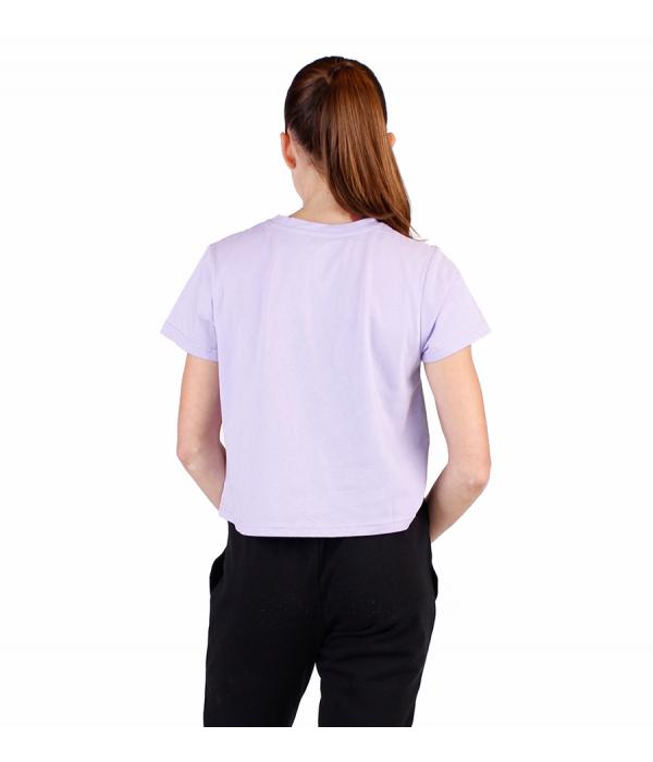 Pantalón Lisa Negro