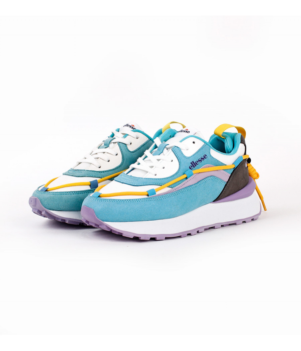 Polera Diana Light Verde