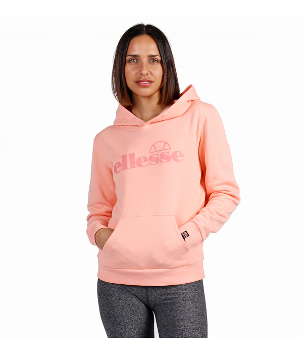 Parka Juliana Verde Light