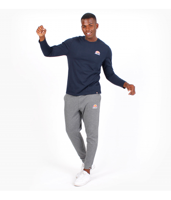 Backpack Arezzo Silver