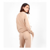 Parka Juliana Charcoal