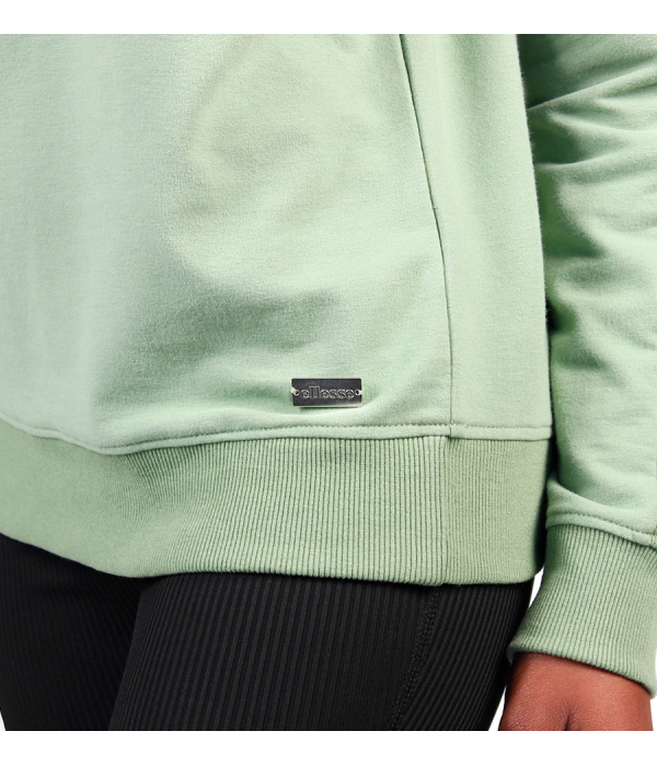 Parka Juliana Rosado