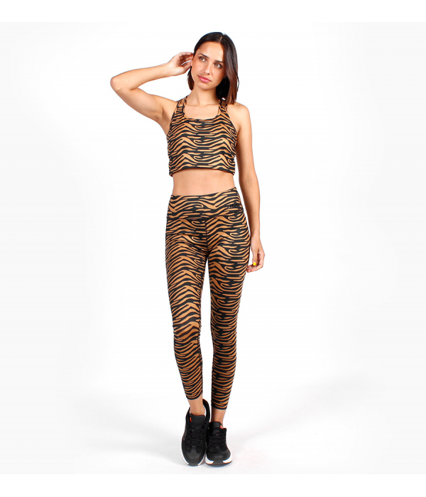 Collet Vicenza Negro