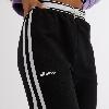 Pantalón Lucrecia Negro