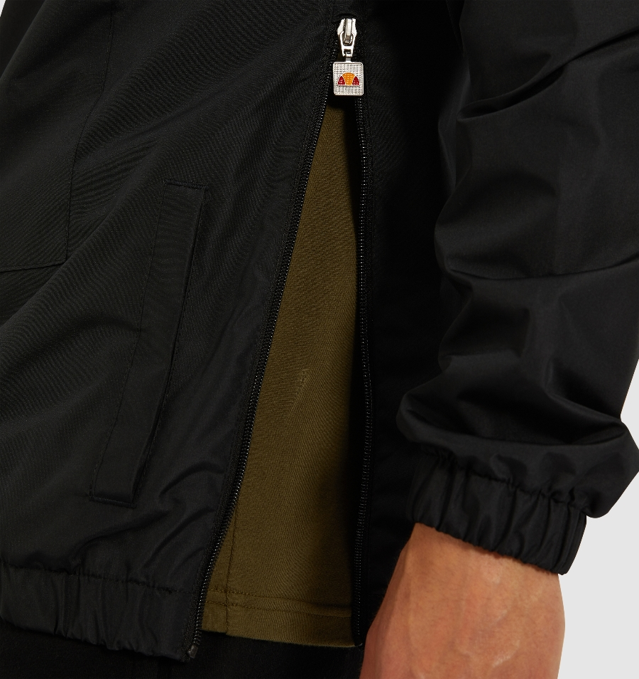 Pantalón Gloria Negro