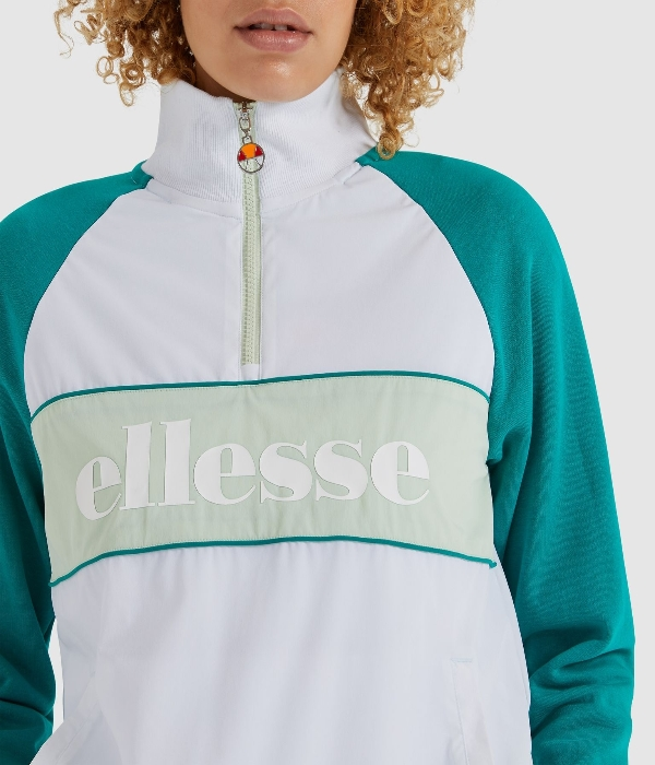 Zapatillas NYC84 Blanco / Navy