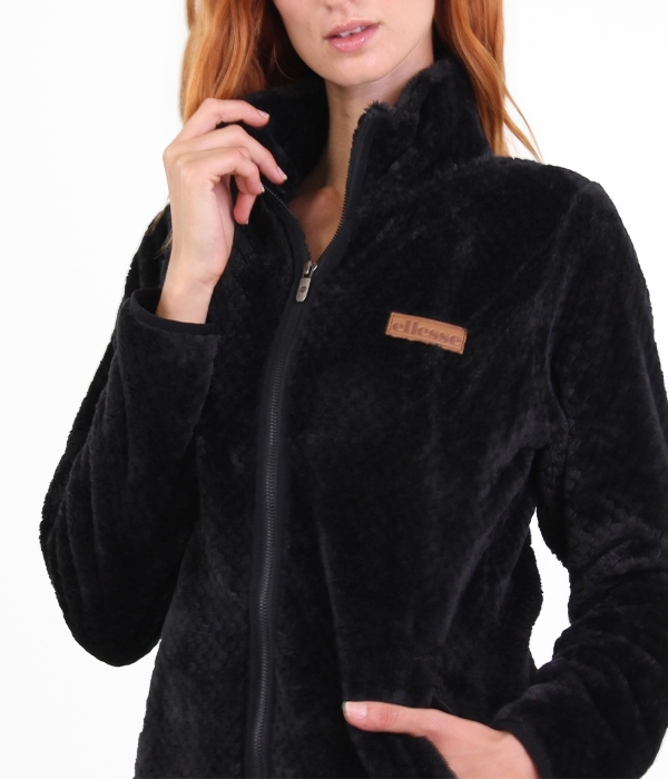 Polera Agata Azul Light