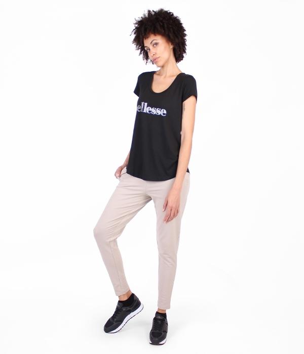 Tee Shirt Illyrio Blanco