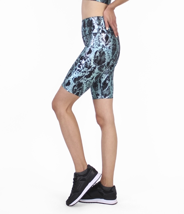 Track Top Giandoso Azul